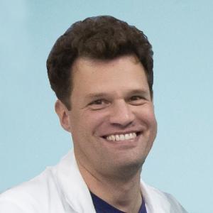 Dr. med. Daniel Rawer