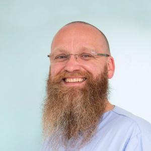 Christian Dühringer