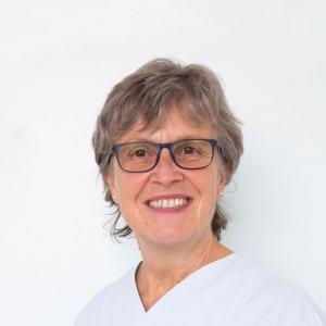 Christa Hild