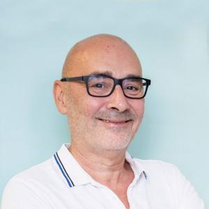 Michael Kühnert
