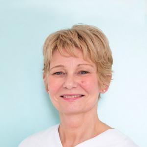 Sabine Becker-Mähler