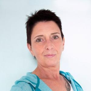 Silvia Rösler