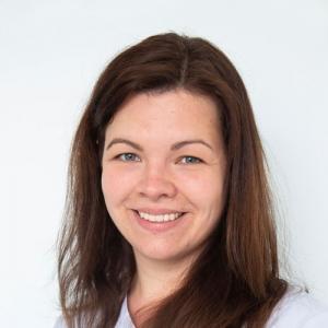 Melanie Schött
