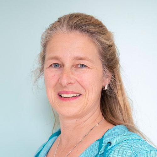 Susanne Skrabal